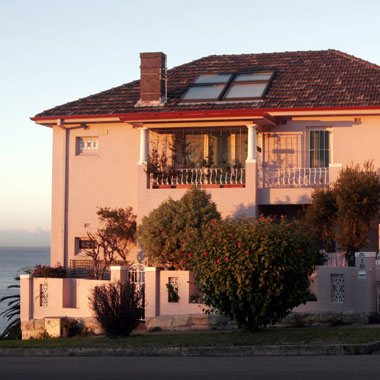 Northern Beaches Conveyancing